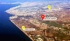 FIRSAT!!! Ermenek'te Güzel Konumda Satılık Parsel